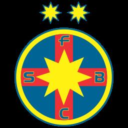 FCSB (Steaua)