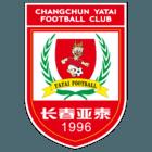 Changchun Yatai FC