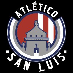 Atletico de San Luis