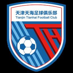 Tianjin Quanjian FC