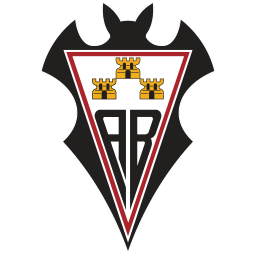 Albacete Bpie