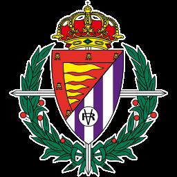 R. Valladolid CF