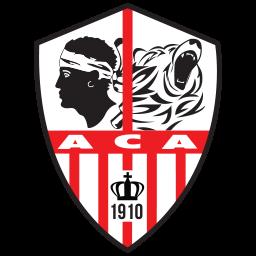 Athlétic Club Ajaccio