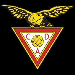 Vila das Aves