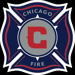 Chicago Fire Soccer Club