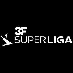 Alka Superliga