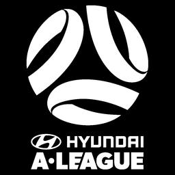 Hyundai A-League