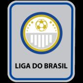 Liga do Brasil