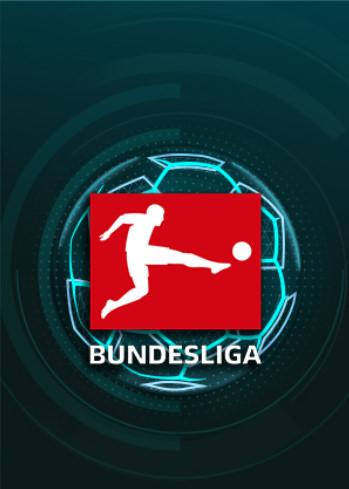Bundesliga Scouting