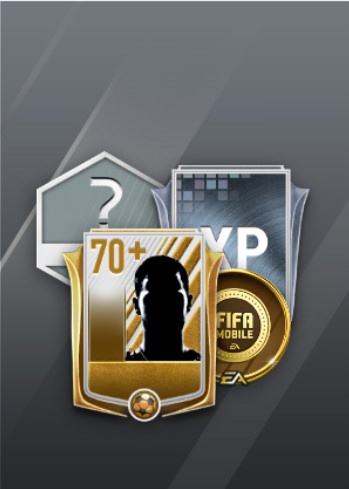 FIFA Mobile Pack