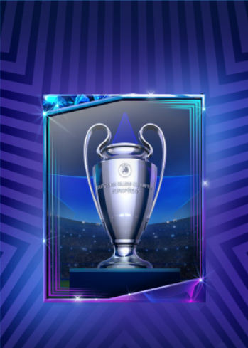 Group Stage Pack