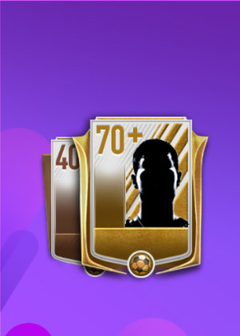 Player Pack
