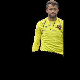 Łukasz Fabiański