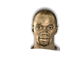 Makelele Icons Fifa Mobile Fifplay
