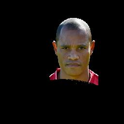 Wanderson Souza Carneiro