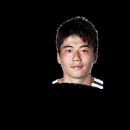 Sung Yueng Ki