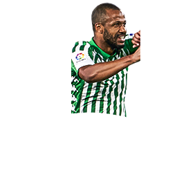 Sidnei Rechel Da Silva Júnior