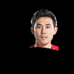 Xuepeng Li