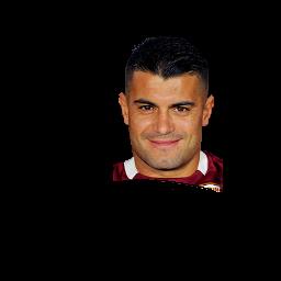 Iago Falqué Silva