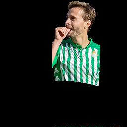 Sergio Canales Madrazo