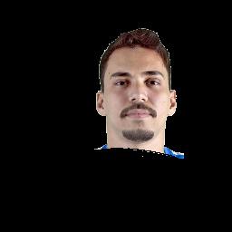 Carlos Eduardo de Oliveira Alves