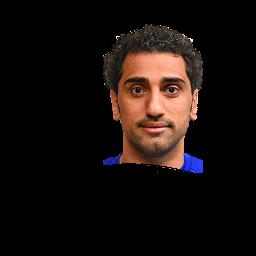 Hassan Ali Al Raheb