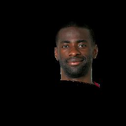 Pedro Mba Obiang Avomo