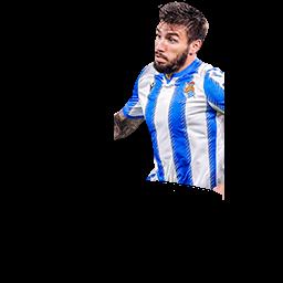 Cristian Portugues Manzanera