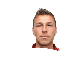 Filip Kiss