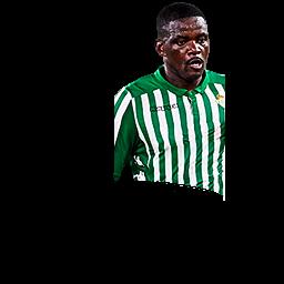 William Silva de Carvalho
