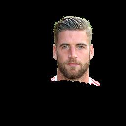 Lars Veldwijk