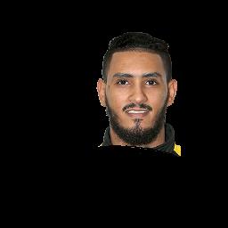 Fawaz Al Qarni