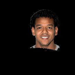 Romário Ricardo Da Silva
