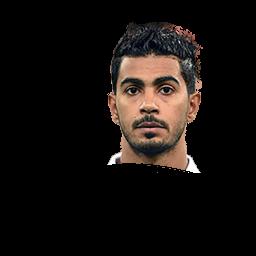 Hussain Al Moqahwi