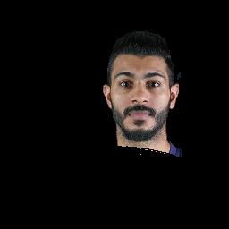 Mohammed Al Fatil