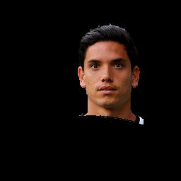 Renato João Saleiro Santos