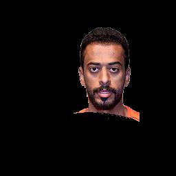 Abdullah Saud Al Mutairi