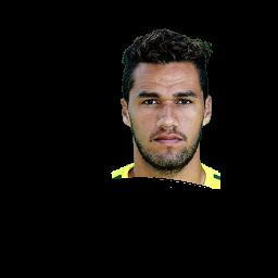 Luiz Phellype Luciano Silva