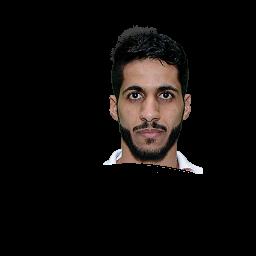 Meshari Al Thmali