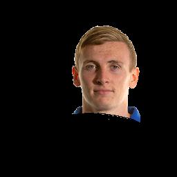 Jón Daði Böðvarsson