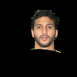 Mohammed Qasem