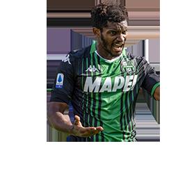 Marlon Da Silva Barbosa