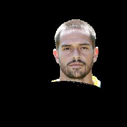 Michael Gonçalves Pinto