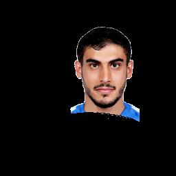 Mohammed Al Wakid