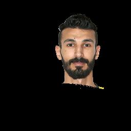 Abdullah Haif Al Shammari