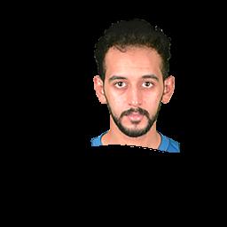 Ahmed Al Sultan