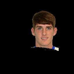 Connor Mahoney