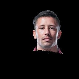 Rolando García Guerreño