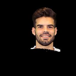 Carlos Blanco Moreno