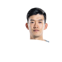 Junling Yan